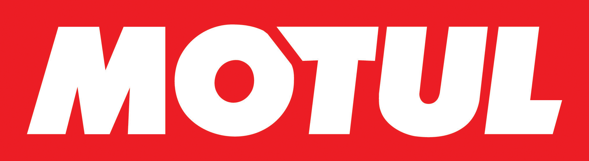 Motul Parts