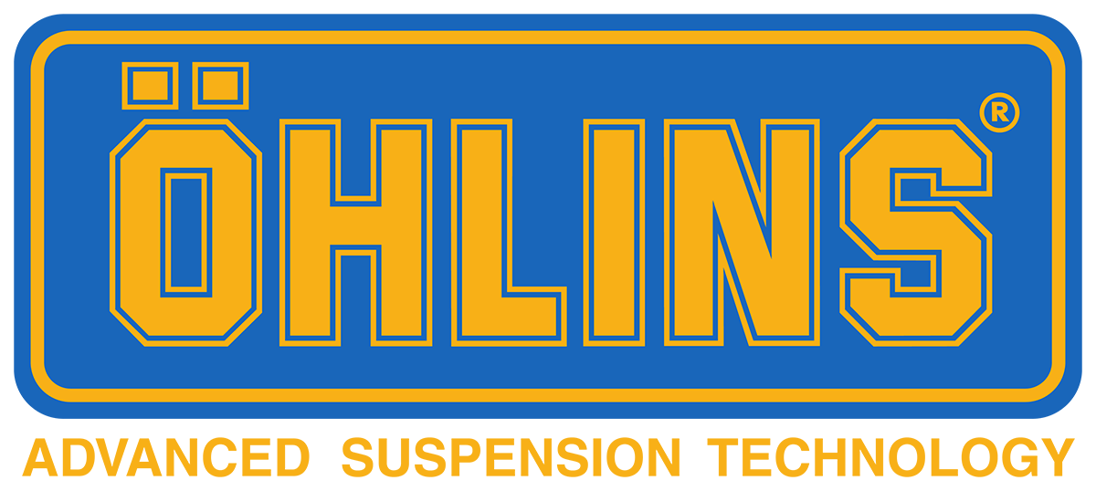 Ohlins Parts