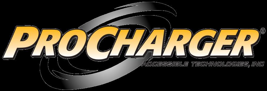 ProCharger Parts