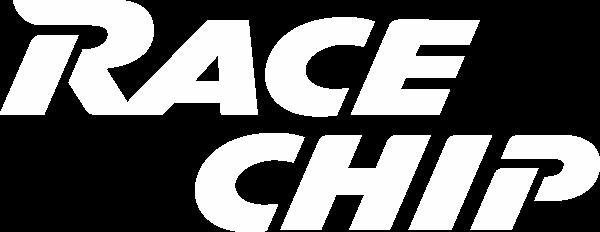 RaceChip Parts