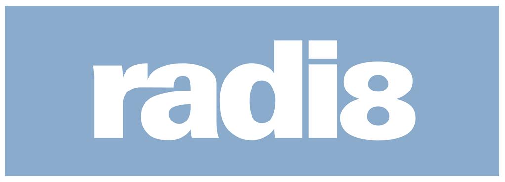 Radi8 Parts