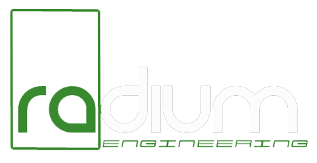 Radium Engineering Parts