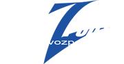 RevoZport Parts