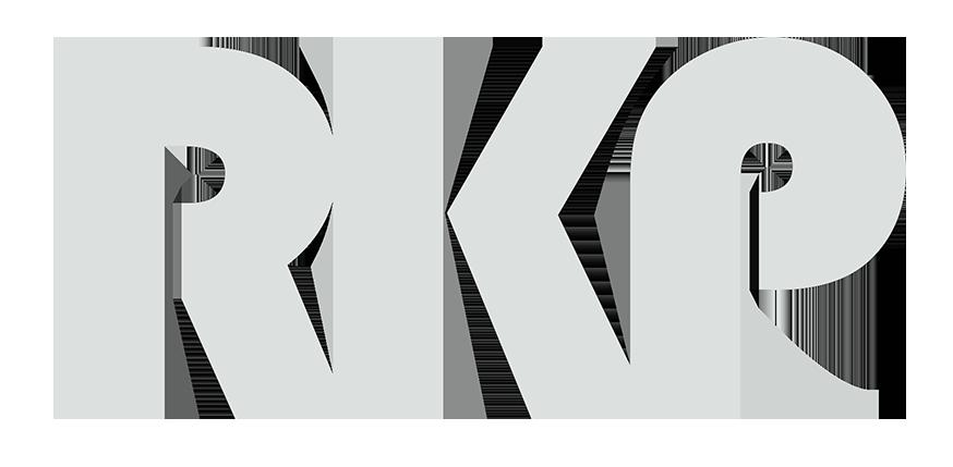 RKP Parts