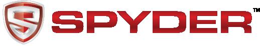 Spyder Parts