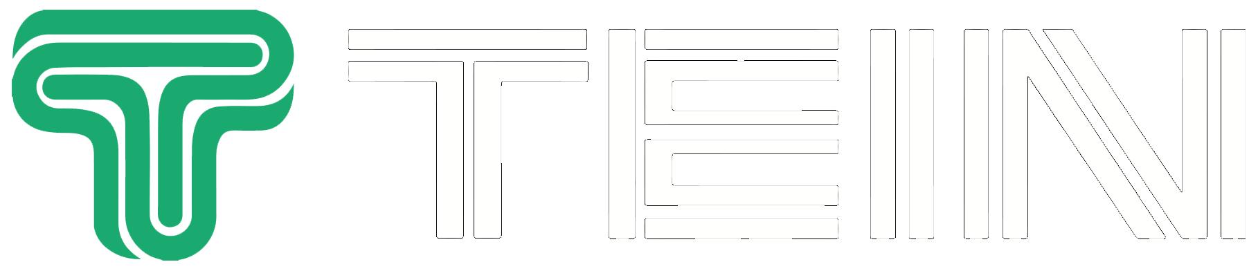 TEIN Parts