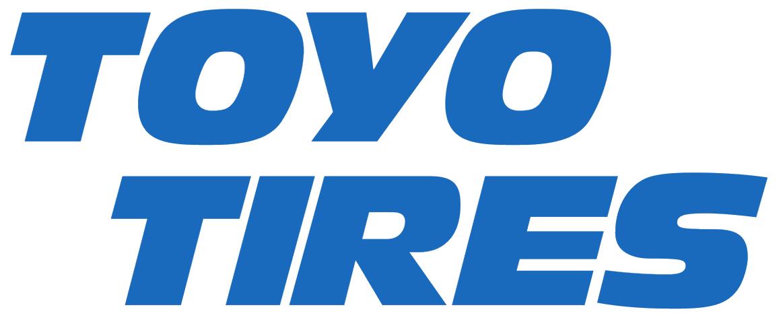 Toyo Parts