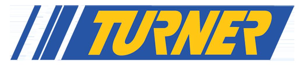 Turner Motorsport Parts