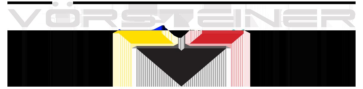 Vorsteiner Parts