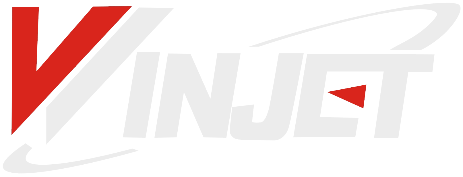 Winjet Parts