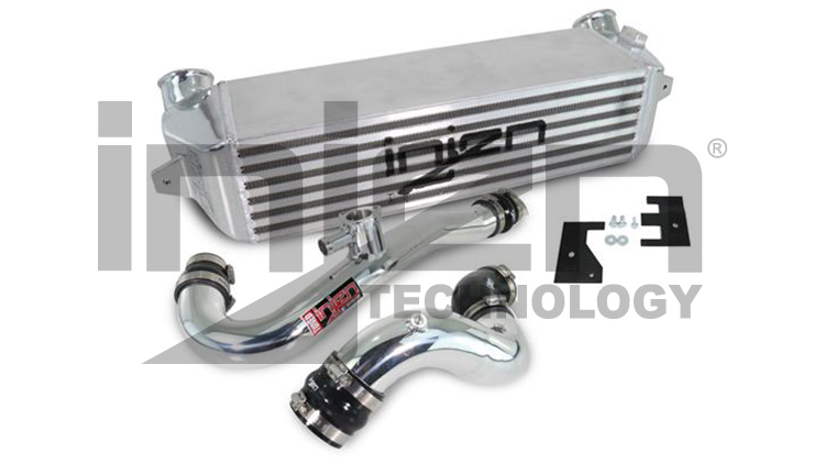 Injen Intercoolers