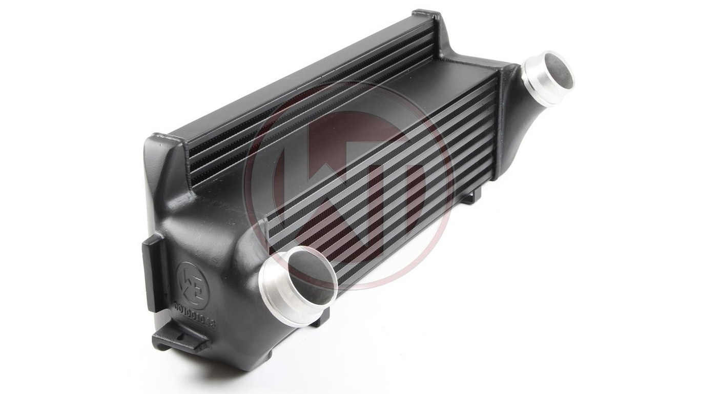 Wagner Tuning Intercoolers