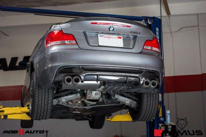 BMW_E82_135i_RemusQuad_Volk_VR.G2_18x8et45_18x9et50_-28