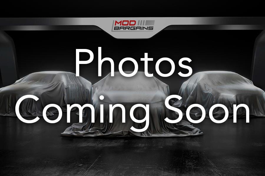 Images Coming Soon BC Forged FJ04 Wheels ModBargains
