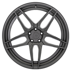 BC Forged Modular HCA161 Wheels Modbargains