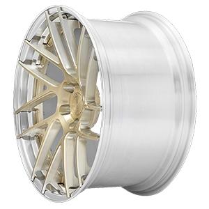BC Forged Modular HCA214 Wheels Modbargains