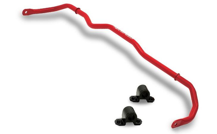 Neuspeed Anti-Sway Bars VW MKIV Golf/Jetta & Beetle @ ModBargains.com