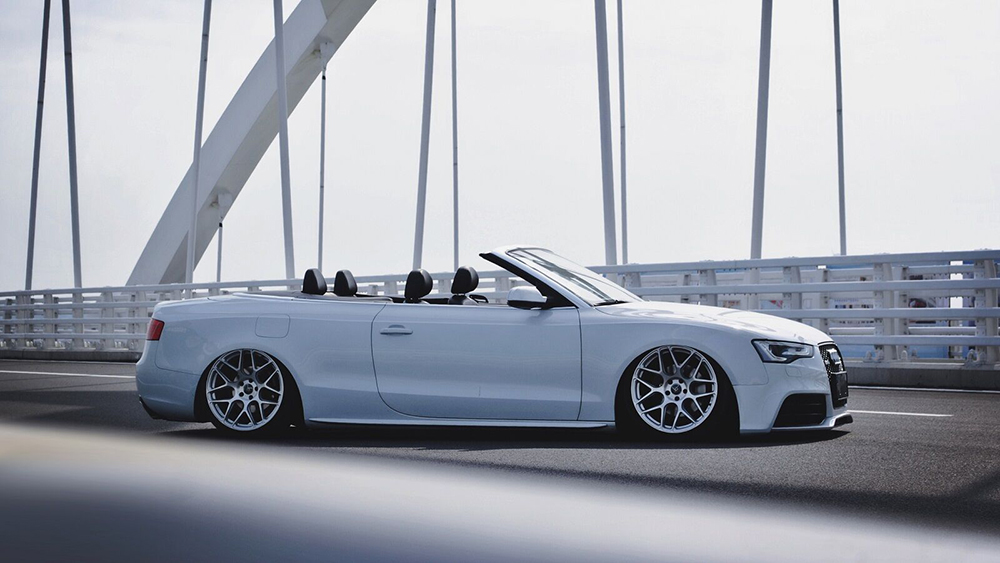 305Forged FT 102 Wheels Audi (3)