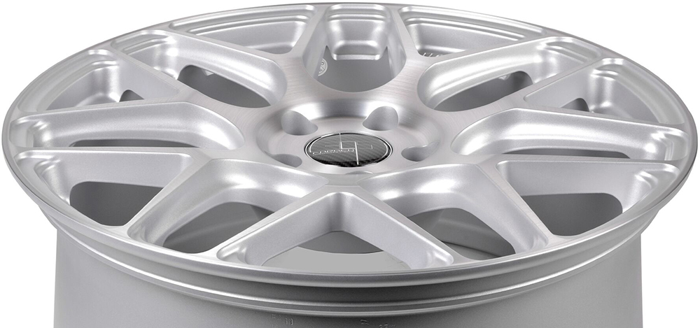 305Forged FT 102 Wheels for Audi (2)