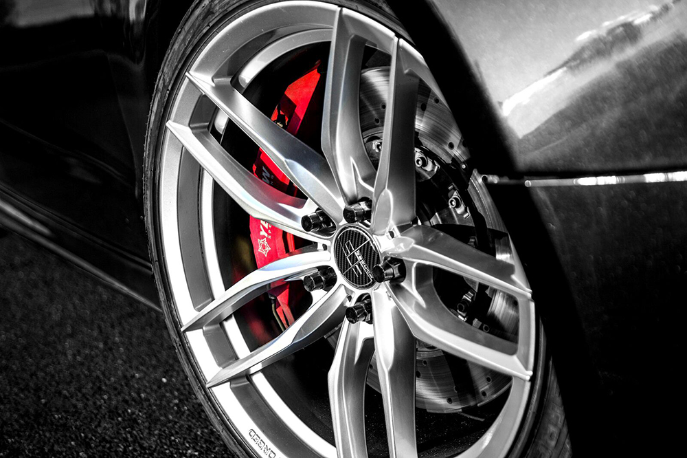 305Forged FT 105 Wheels Audi (3)