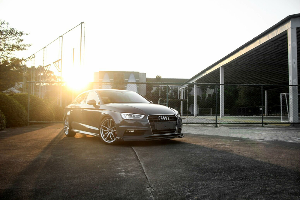 305Forged FT 105 Wheels Audi (6)