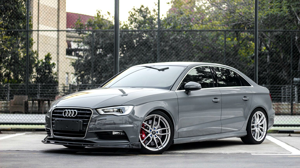 305Forged FT 105 Wheels Audi (5)