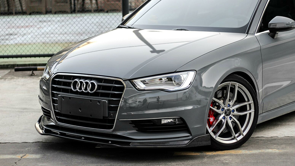 305Forged FT 105 Wheels Audi (7)