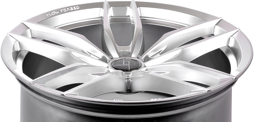 305Forged FT 105 Wheels for Audi (2)