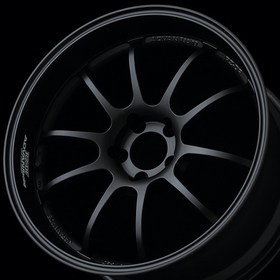 Save Huge on Advan Porsche RZ-DF Forged Wheels @ ModBargains.com