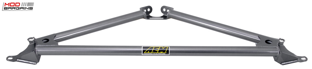 AEM Front Strut Bar for Scion FR-S Subaru BRZ Toyota 86
