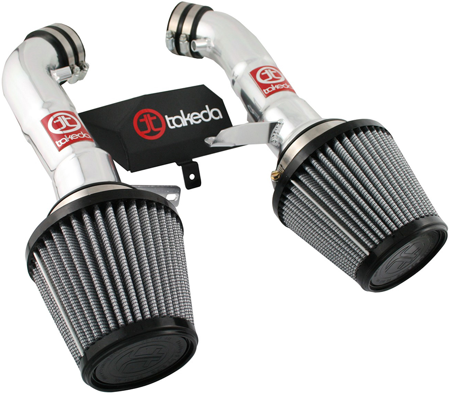 aFe Power Takeda Stage 2 Pro DRY S Cold Air Intake