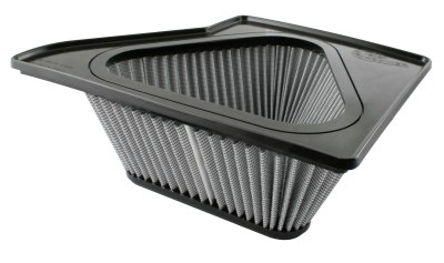 Pro Dry S aFe Inverted Replacement Filter at ModBargains.com