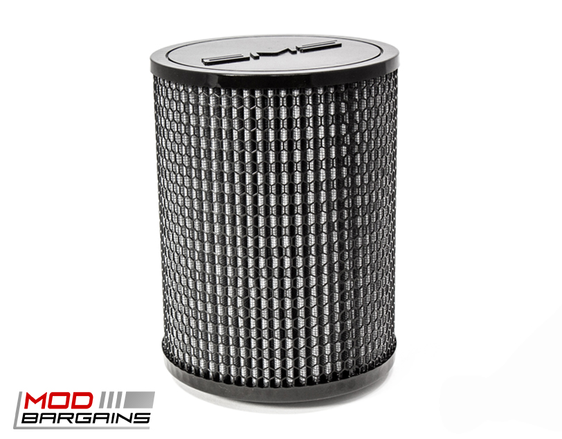 AMS High Flow Air Filter for 2016+ Ford Focus RS