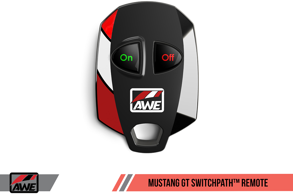 AWE Tuning Cat-Back Exhaust SwitchPath Edition (4)