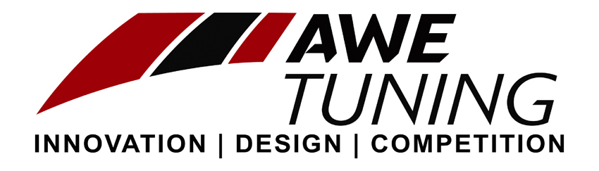 AWE Tuning 997.2TT 911 Porsche modbargains modauto 4510-11044