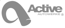 Active Autowerke Short Shift Kit BMW @ ModBargains.com