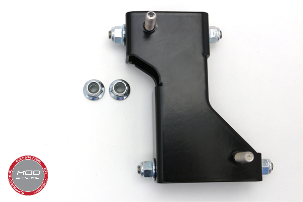 Active Shift Design Pedal Lift Spacer