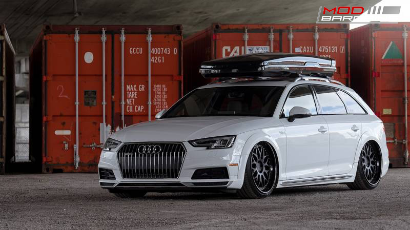 Airlift performance, audi b9, B9,S4,S5,78570, Modbargains
