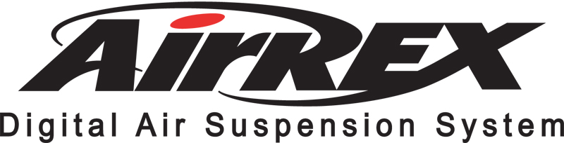 AirRex Suspension