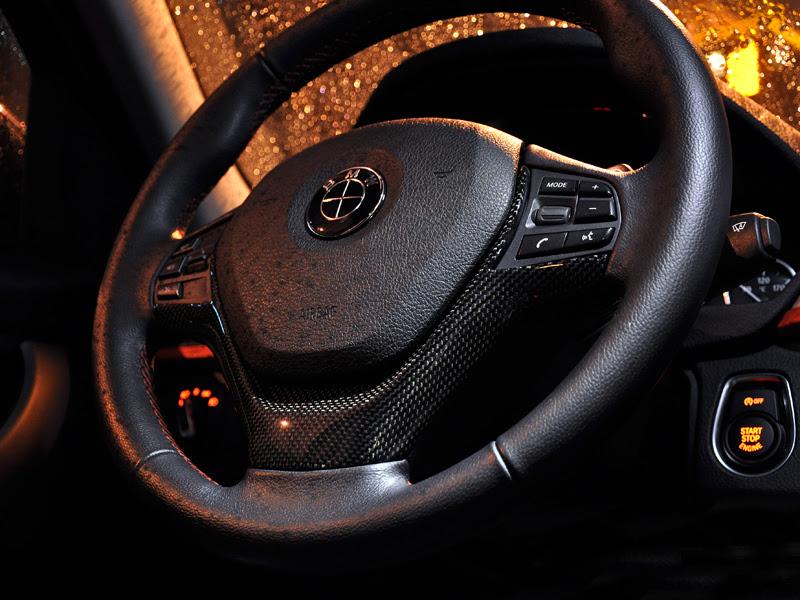 carbon fiber cf f30 f31 bmw 3 series 3series steering wheel modauto modbargains
