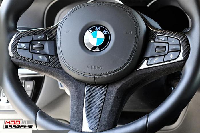 BC Racing custom coilovers for BMW F30/F32 3-BOLT 5-BOLT 2012+ 328i 328i 335i 420i 428i 435i AWD MODBARGAINS.COM