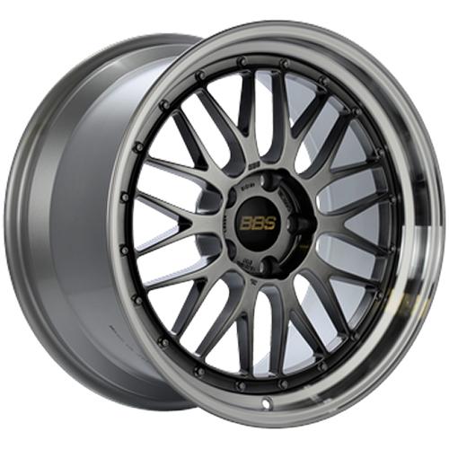 BBS LM wheels diamond black diamond silver stance f80m3 f83m4 f82m4 bmw 5x120 m3 m4 m5 m2 1m RAYS modbargains