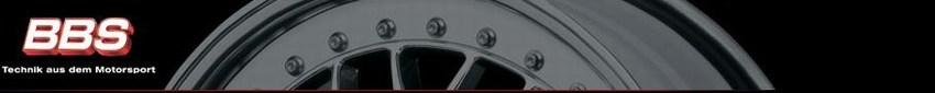 Get your BBS LM Forged Porsche Wheels Diamond Silver @ ModBargains.com