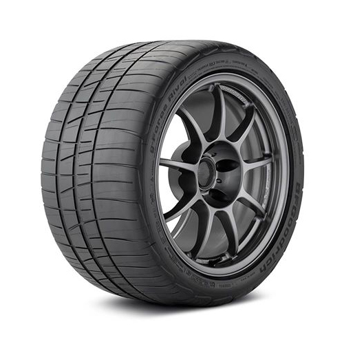 BFGoodrich Rival S 1.5 Tire