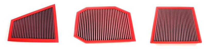 Get BMC F10 Air Filters at Modbargains.com