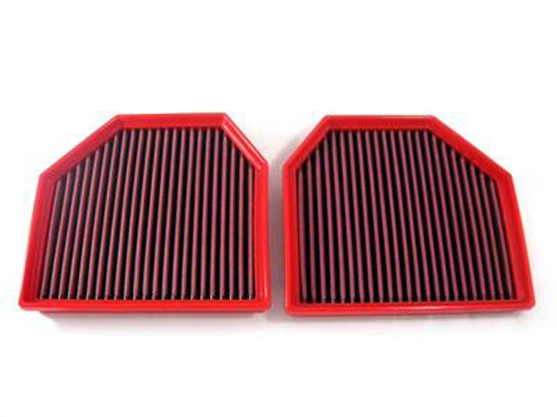 Get your BMC F10 M5 Air Filter at ModBargains.com