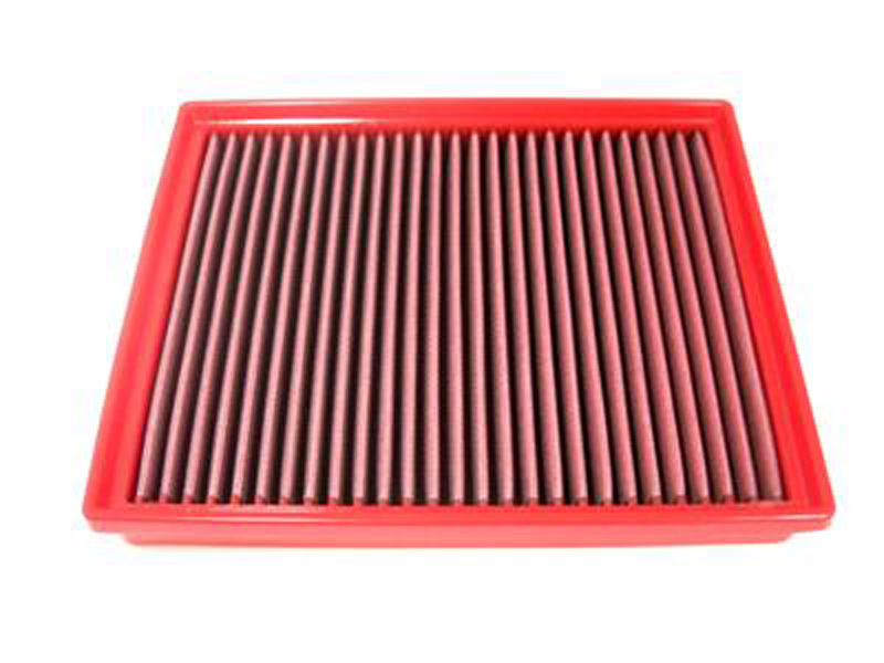 BMC Air Filter for 335i and Active Hybrid