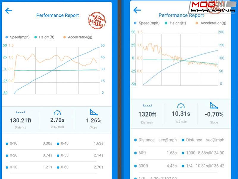 performance, infiniti, q50, q60, h&r, modbargains