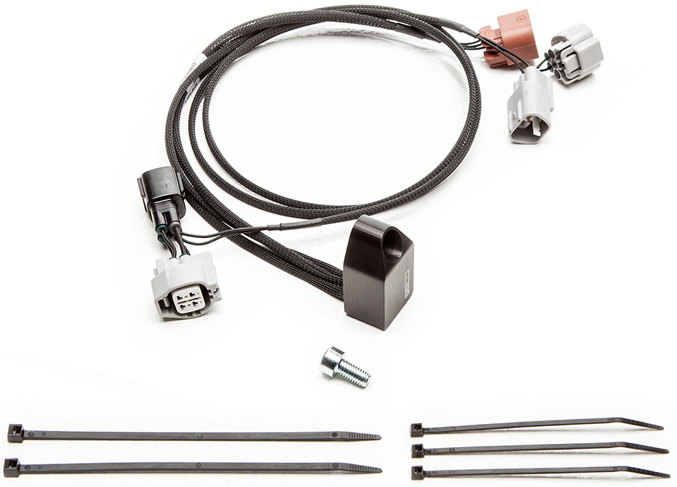 COBB Flex Fuel Ethanol Sensor Kit 5 Pin