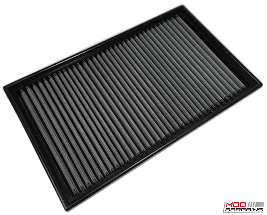 Cobb High Flow Filter for 2015-2018 Volkswagen Golf GTI MK7